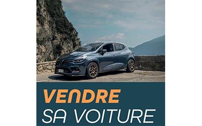 Guide Pratique : Vendre sa voiture